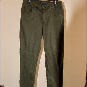 JOE's The Icon Jeans